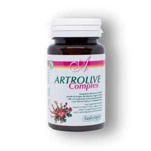 Artrolive ergolive