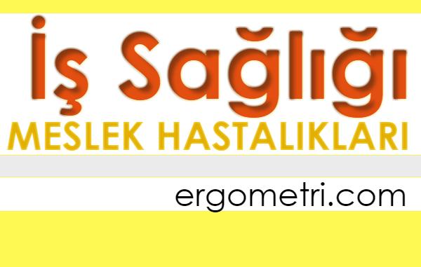 ergometri logo 2