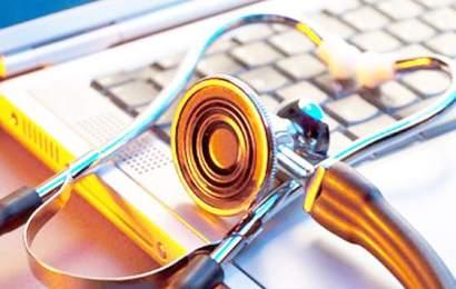 İşyeri Hekimleri ve Yardımcı Sağlık Personeli Fiili Hizmet Süresi Zammı ve SGK Bildirimleri Hakkında