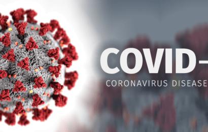 COVID19 Süreci & Özet Linkler