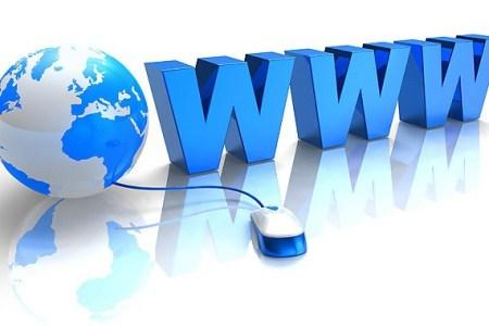 Website-620x380