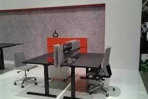 Narbutas Furniture Company