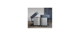 Inno®Pod Mini for Four Design Danmark