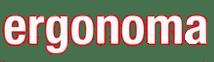 Ergonoma Logo