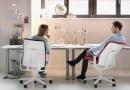 """""""Les 10 tendances qui transforment durablement les formes de travail"""""""