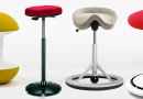 Ergonomic stools: the latest innovations