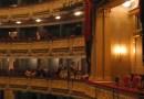 Les théâtres espagnols déploient des éclairages UV-C pour lutter contre le coronavirus