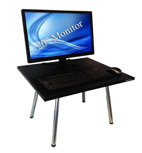 standing-desk-original-stand-steady-desk