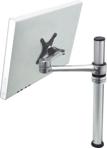 Targus Ergonomic Single LCD Display Arm