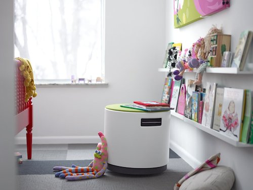 kids room bouy turnstone steelcase