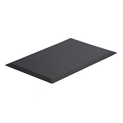 antifatigue mats - CumulusPRO Commercial Grade Anti-Fatigue Comfort Mat Area Mat