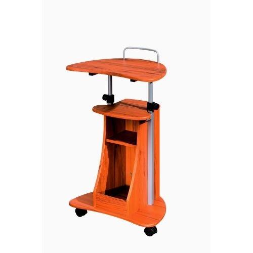 standing desk under 100 dollars - technili mobili laptop stand