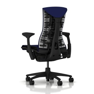best herman miller chair - Embody Chair by Herman Miller