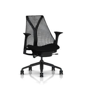 best herman miller chair - SAYL Chair by Herman Miller