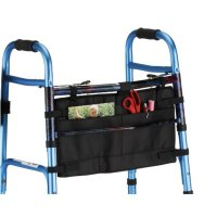knee replacement surgery gift ideas - walker bag