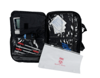 gift ideas for diabetes - Medport Diabetes Travel Organizer