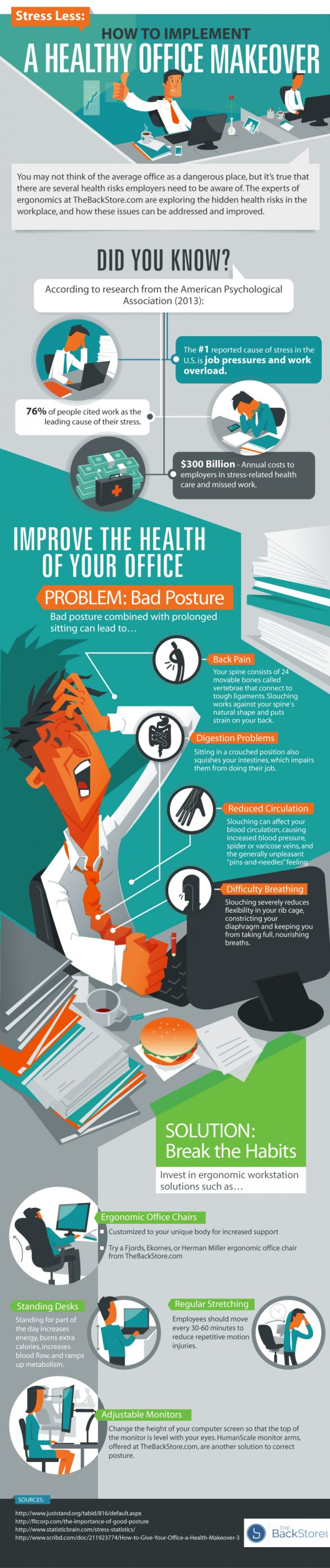 how-to-implement-a-healthy-office-makeover_5384d7ffdf466_w1500