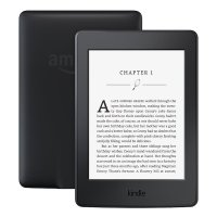 amazon-kindle-paperwhite-for-rheumatoid-arthritis