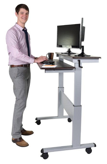best-adjustable-height-stand-up-desk-stand-up-desk-store-48-inch-crank-adjustable-height-stand-up-desk-with-steel-frame