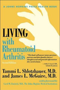 living-with-rheumatoid-arthritis-book