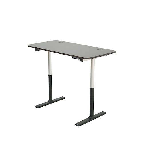 top-height-adjustable-standing-desks-apexdesk-vortex-electric-adjustable-desk