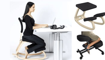 The Best Ergonomic Office Chairs for 2017- Reviews and Buyer\'s ...