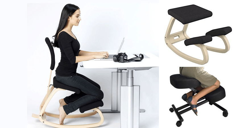 the best ergonomic kneeling chairs for reviews and buyeru0027s guide