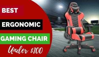 Remarkable 8 Best Budget Gaming Chairs Under 200 2019 Edition Gmtry Best Dining Table And Chair Ideas Images Gmtryco
