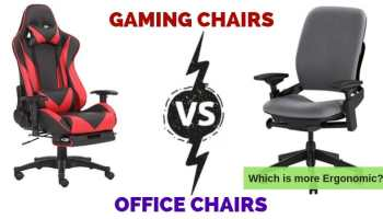 Fabulous 8 Best Budget Gaming Chairs Under 200 2019 Edition Gmtry Best Dining Table And Chair Ideas Images Gmtryco