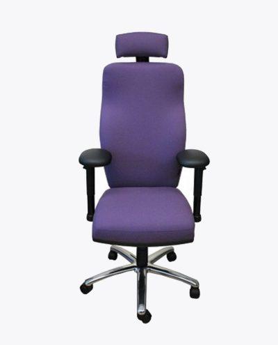 HPR ergonomische bureaustoel