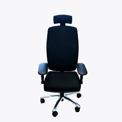 HPR Medical ergonomische bureaustoel