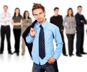 Ενίσχυση Επιχειρηματικότητας Νέων