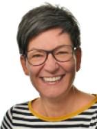 Marion Broderix