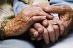 Kάλεσμα στους ηλικιωμένους να συμβληθούν προκειμένου να διευκολύνουν την καθημερινότητά τους.