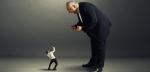 Έρευνα αποκαλύπτει πως ένα κακό αφεντικό μπορεί να αρρωστήσει τους εργαζόμενους