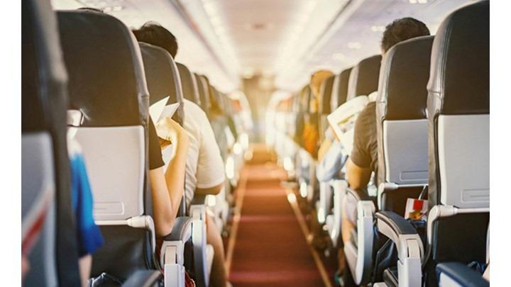 7ήμερη καραντίνα για όσους φτάνουν από το εξωτερικό