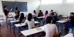 Κυπαρίσσης Ντέμπλας: Eυχές  για τους υποψηφίους των Πανελλαδικών εξετάσεων