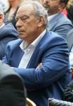 Δήμαρχος Πολυγύρου: Διαβεβαιώνω προσωπικά, ότι τα χωριά μας και οι παραλίες μας είναι απολύτως ασφαλείς προορισμοί.