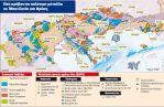 Πολύτιμες ορυκτές πρώτες ύλες και οι νέες αναπτυξιακές προκλήσεις για την Ελλάδα