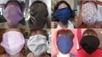 Τι λέει ένας από τους κατασκευαστές των μασκών που διανεμήθηκαν στα σχολεία