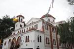 Live: Πανήγυρις Ιερού Ναού Αγίας Νεομάρτυρος Ακυλίνης Ζαγκλιβερίου