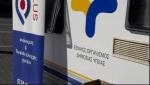 Δωρεάν Rapid Tests στην Ιερισσό την Τρίτη 22 Δεκεμβρίου