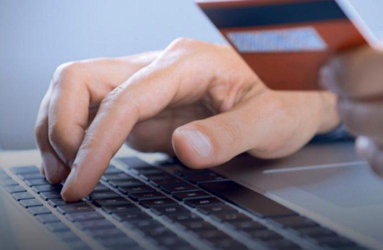 Νέα απάτη μέσω τηλεφωνικών κλήσεων – Πώς κλέβουν κωδικούς e-banking