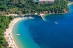 Άδειες για νέα ξενοδοχεία στην Χαλκιδική