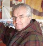 Μεγάλη απώλεια για τον Δήμαρχο Αριστοτέλη κ. Στέλιο Βαλιάνο