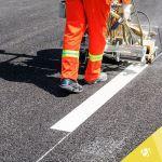 H Ελληνικός Χρυσός συμβάλλει στην ασφαλέστερη μετακίνηση των οδηγών στον Δήμο Πολυγύρου