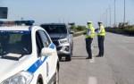 Αγνοούν τα μέτρα και πάνε για κυνήγι εν μέσω lockdown: 21 νέες συλλήψεις