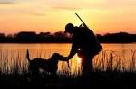 Τέλος το κυνήγι και το ψάρεμα