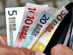 Επίδομα 534 ευρώ: Πληρώνονται σήμερα οι αναστολές Ιανουαρίου