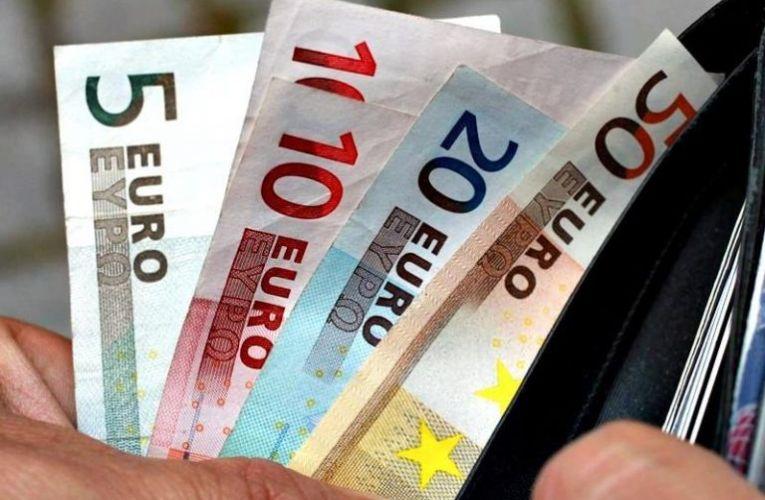 Χαλκιδική: Νέο κρούσμα εξαπάτησης ηλικιωμένης – «Κρατικοί υπάλληλοι» έγιναν «καπνός» με 1.750 ευρώ